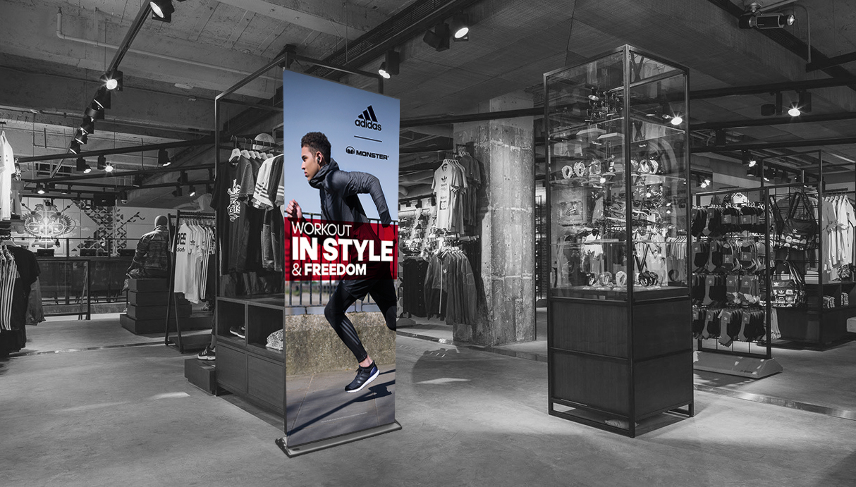 ADIDAS_STORE_INSIDE_withbanner2_grayscale-knockout