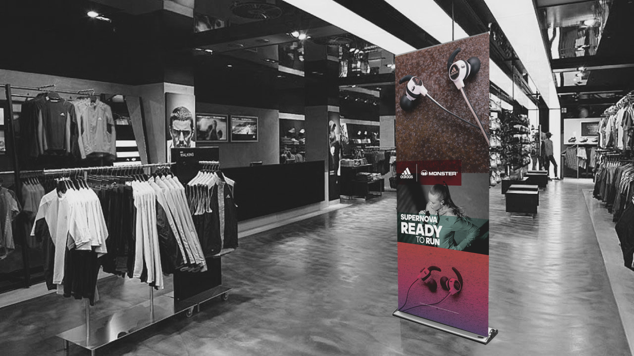ADIDAS_STORE_INSIDE_withbanner_grayscale-knockout