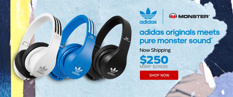 adidas_SS15_ecom_806x335_originallife_v1mc